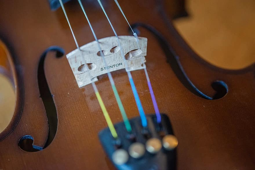Best Violin Tuners To Consider Buying