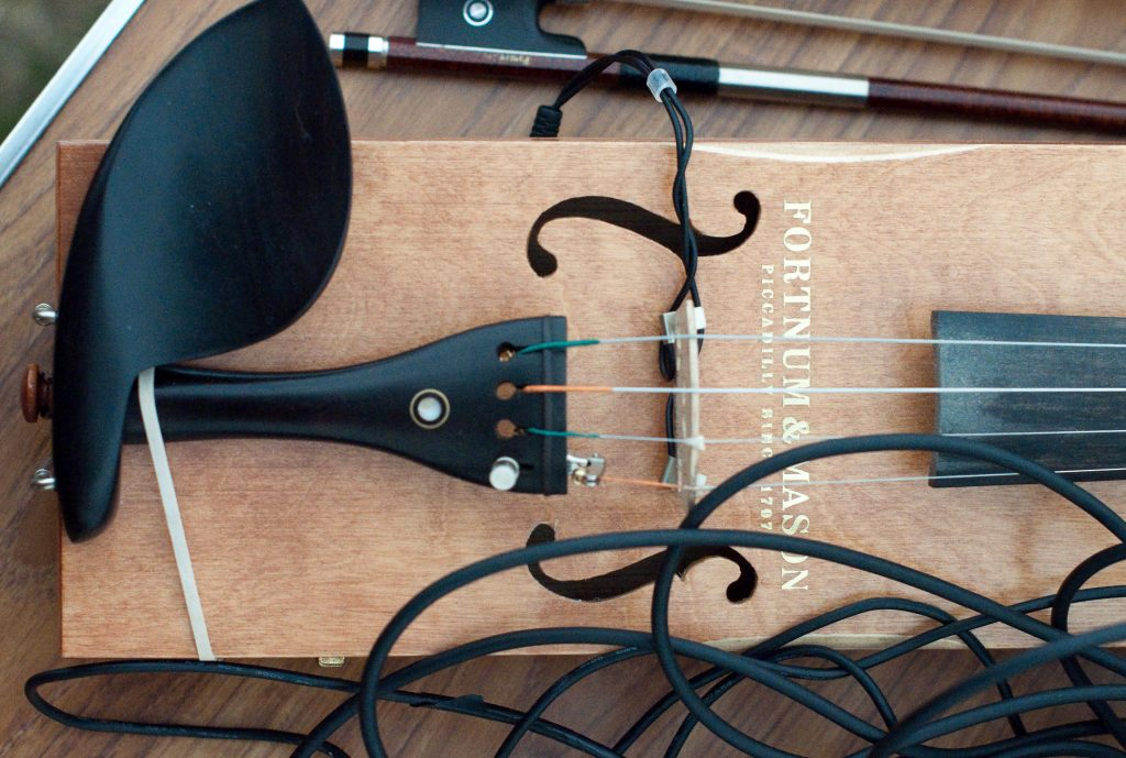 Best Electric Violin for Beginners In 2021